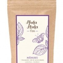 Buy Mamaki, Hawaiian Tea